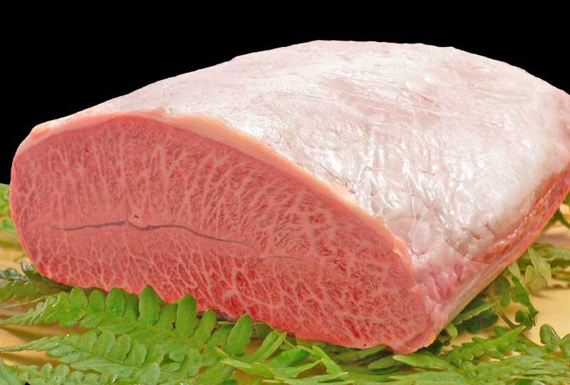 希少部位の限定品米沢牛プレミアム焼肉